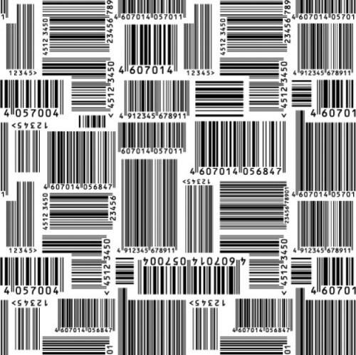 bar-code-vector-material_15-5996