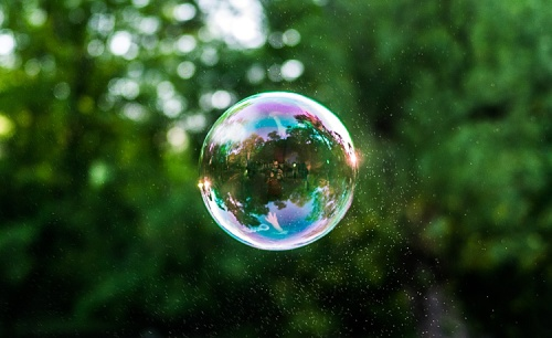 bubble-sherwood_reflection_01
