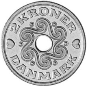 2-Kroner---no-mark