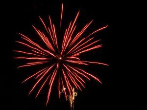 800px-Fireworks_Australia_Day_11_-_2_(Public_Domain)