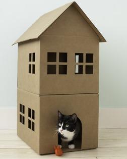boxhouse