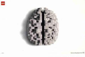 1998-lego-brain-small-80151