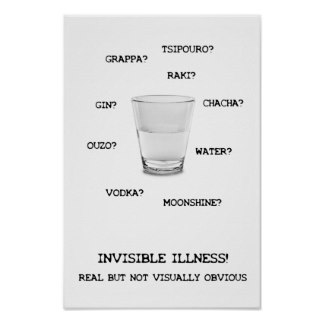 invisible_illness_liquid_poster-rd3d4bb10a67a40df881c4628c2d19524_wzz_8byvr_324